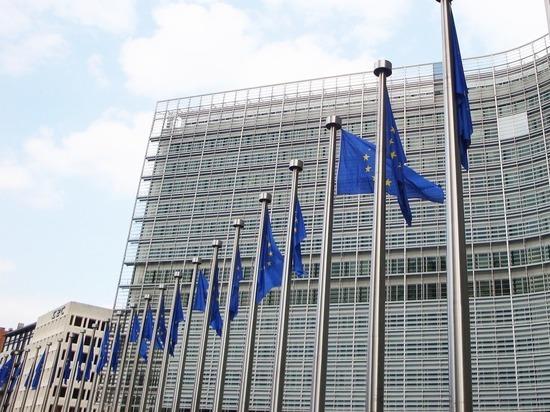В Евросоюзе раскрыли подробности антироссийских санкций по Керченскому проливу