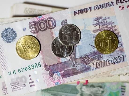 Минтруд удвоит выплату выходного пособия при ликвидации предприятия