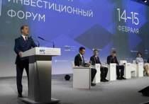 Почему выступления Дмитрия Медведева перестали замечать: премьер стал профессиональным оптимистом