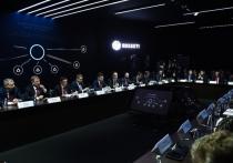 От экономики до танков: итоги минувшей недели от «МК в Твери»