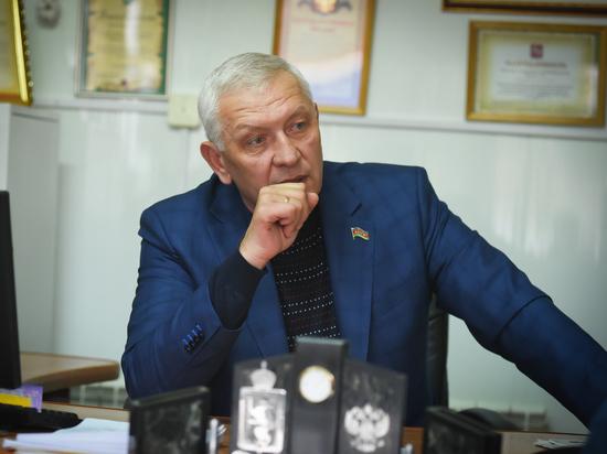 Иски газовиков поставили под угрозу одно из успешнейших хозяйств Кубани