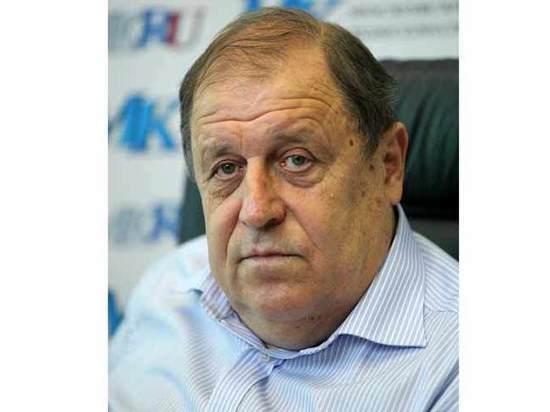 Кто отстранил отечественных тренеров от футбола: несколько вопросов к РФС