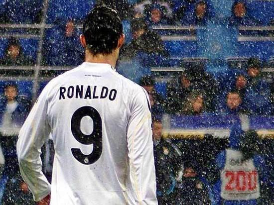 Роналду в Мадриде готовят ужасный прием: анонс матчей ЛЧ