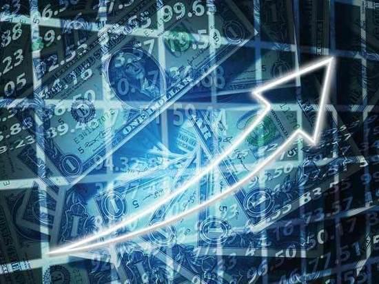 Повышение кредитного рейтинга России иностранные инвесторы восприняли равнодушно