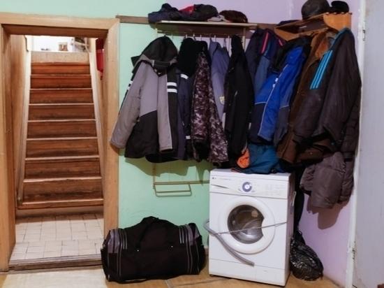 5 важных советов для поддержания чистоты в домах волгоградцев