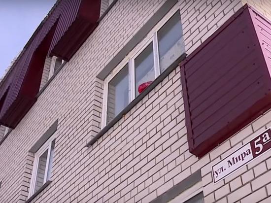 Следователи выясняют, как непригодный дом для детей-сирот прошел процедуру согласования в Регжилуправлении