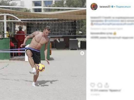 Больше плохо, чем хорошо: бывший муж Ольги Бузовой раскритиковал Instagram