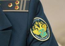 Калужская область увеличила на 3 млрд рублей перечисления в бюджет РФ