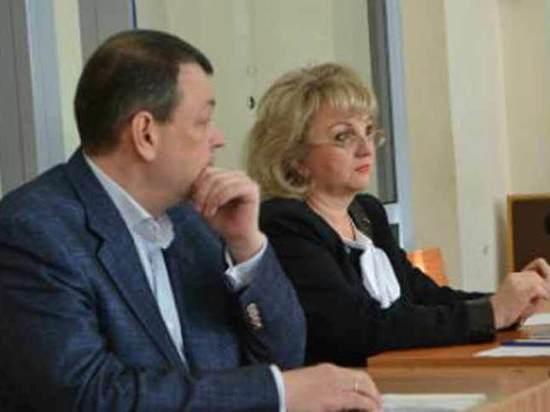 Суд оставил на свободе коммунальщика, укравшего у саратовцев полмиллиарда рублей