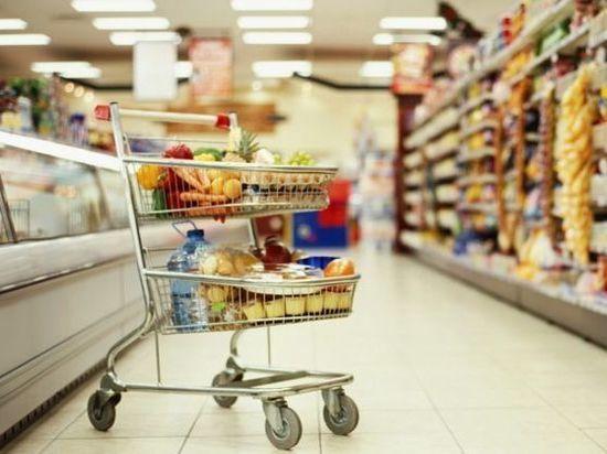 В Совете Федерации предложили закрывать супермаркеты в выходные