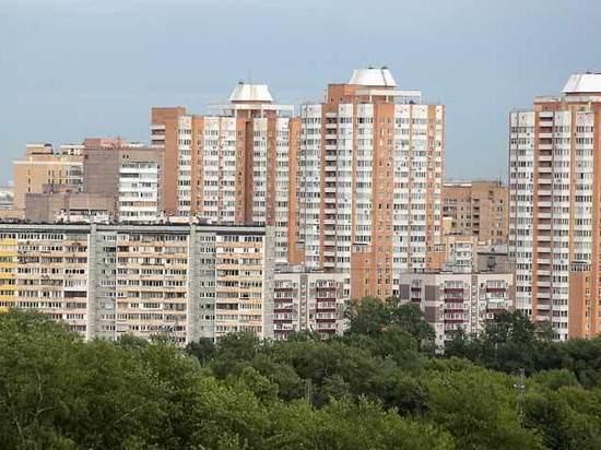 Госдума приняла закон, снижающий долговое бремя по ипотеке
