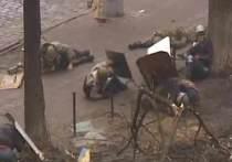 20 февраля 2019 года исполняется пять лет с того трагического дня, когда в Киеве на Майдане «неизвестные снайперы» расстреляли несколько десятков активистов, протестующих против режима Виктора Януковича