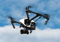 Правила движения и поведения роботов-дронов в городских условиях и при встрече с людьми разрабатывают ученые Института проблем управления им