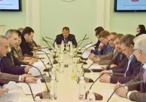 Владимир Плотников: Деньги нужно отрабатывать