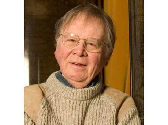 «Дедушка климатологии»: умер Уоллес Брокер, предупредивший мир о глобальном потеплении