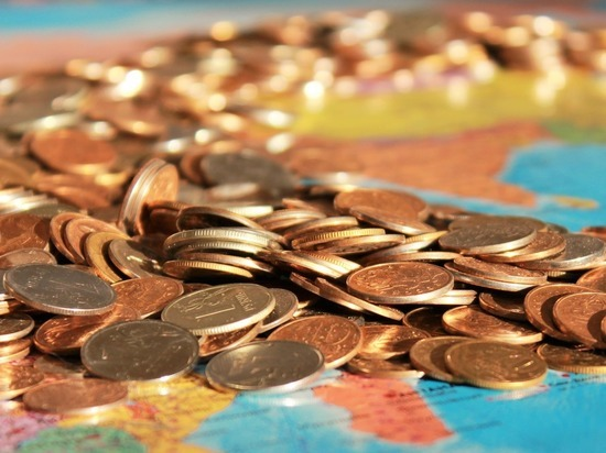Экономика за год потеряла $6,3 млрд: санкционный ущерб будет нарастать
