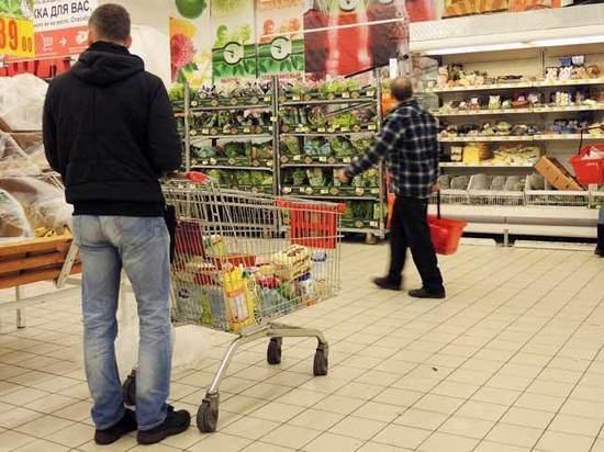 Инициатива об ограничении работы супермаркетов ударит по потребителю: цены взлетят