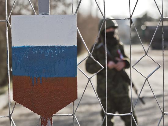 Куда делась «русская весна»: остались лишь двое ее героев