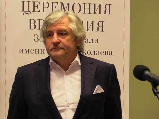 Денис Мацуев: «Классическая музыка — один из главных просветителей»