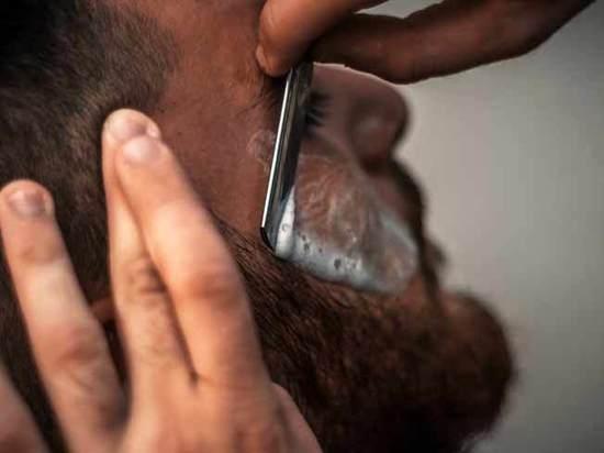 Эксперты раскрыли секреты выбора пены для бритья к 23 февраля