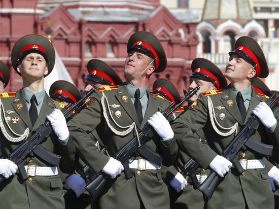 Эксперты объяснили запрет на гаджеты для военных: слишком современные