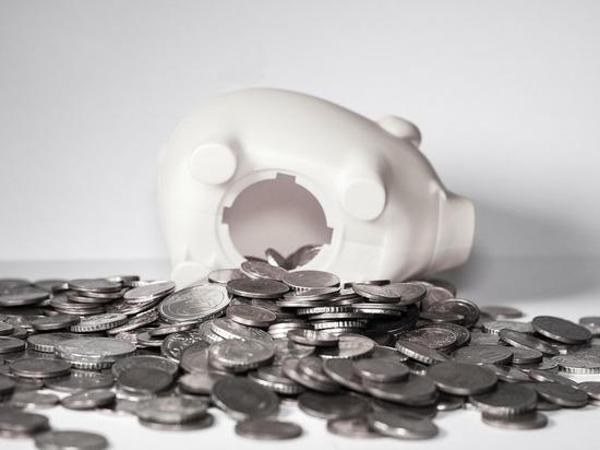 Сколько финансовых пирамид скрывается в интернете
