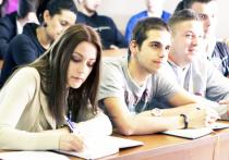 Мониторинг образовательной миграции выпускников 2018 года в Бурятии привел профильное министерство к неожиданному выводу — в среднеспециальные учебные заведения преимущественно поступают дети с низкими образовательными результатами из необеспеченных семей
