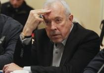 Макаревич назвал идиотами большинство населения