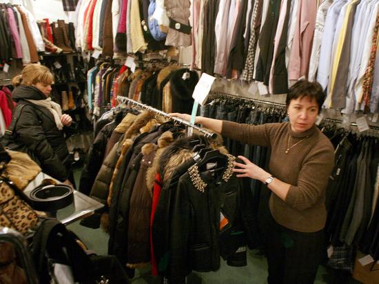 Эксперты рассказали о лучших для шопинга городах РФ