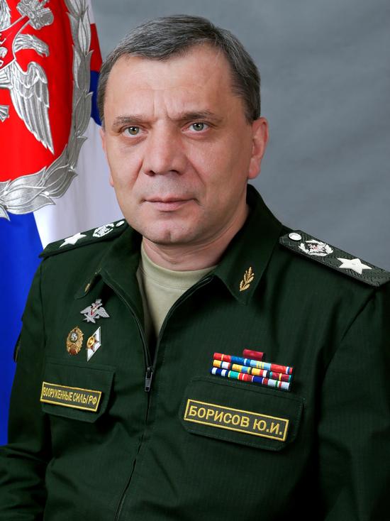 Вице-премьер Борисов послал «черную метку» «Боингу», «Эйрбасу» и аппарату ОАК