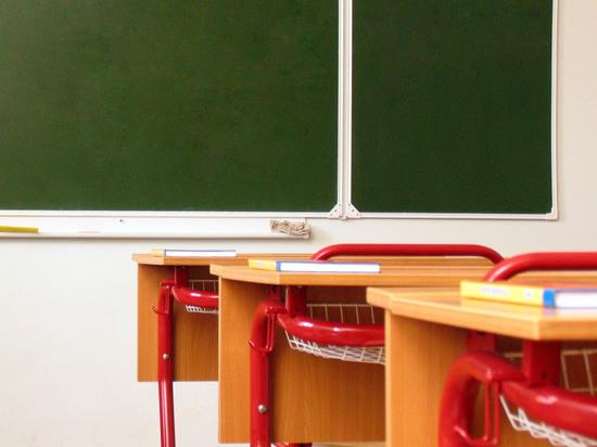 В Приморье родители устроили самосуд над пятиклассником-хулиганом