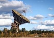 Тверская область в космосе: от «Шаттла» до эммаусских спутников