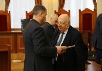 Суд намерен ограничить во времени защиту по делу Сорокина