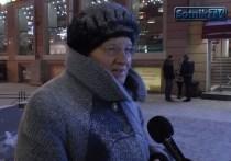 В соцсетях нашли двойника губернатора Оренбургской области