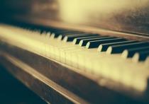Знаменитые сочинения Моцарта и Стравинского прозвучат в Нижегородской филармонии