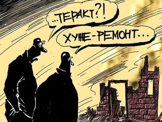 Смешная ситуация сложилась в нижегородском Фонде капремонта: деньги есть, работать некому