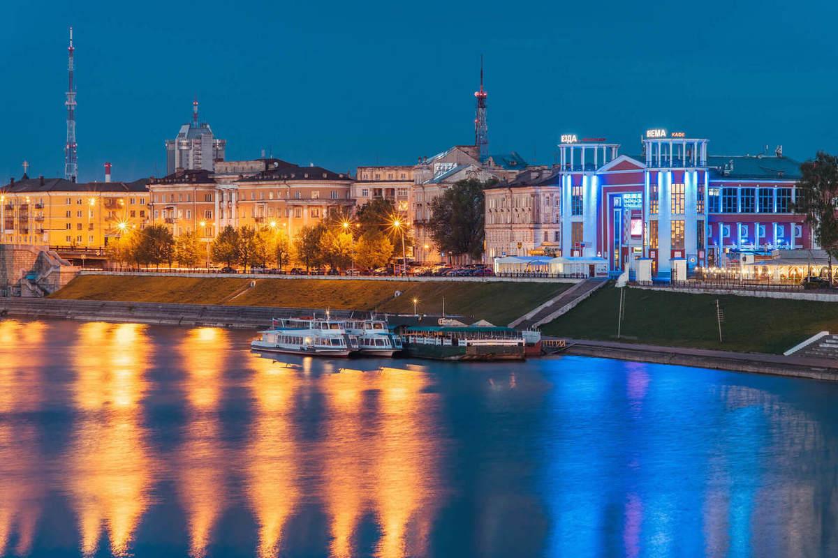 Представители тверской туриндустрии оценили введение компенсаций за отдых в России