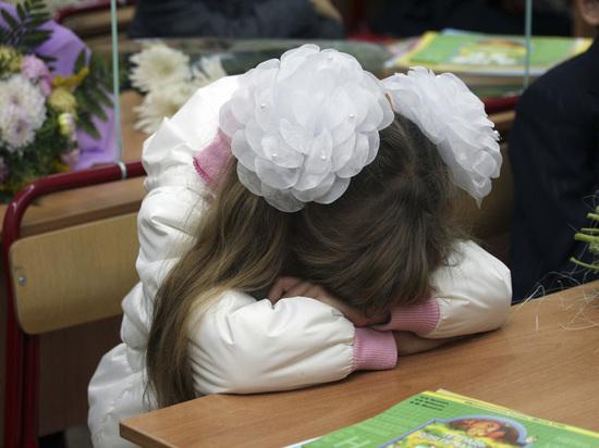 В Приморье завели дело на родителей, окунувших в унитаз пятиклассника-хулигана