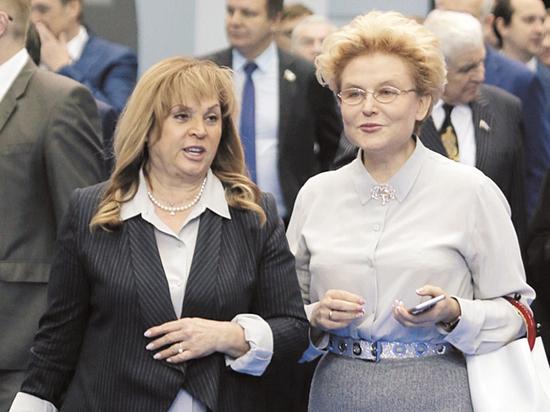 """""""Ничего не получу за третьего ребенка"""": подводные камни предложений Путина"""