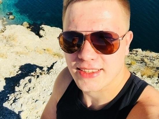 СК назвал причину смерти спортсмена у Центрального телеграфа в Москве