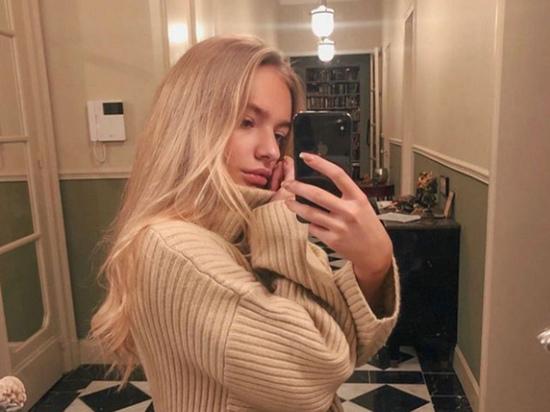 Дочь Пескова рассказала, как борется со своими ненавистниками в соцсетях
