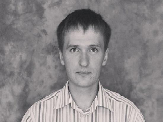 Один из обвиняемых в убийстве барнаульца Михаила Седова прикинулся невменяемым