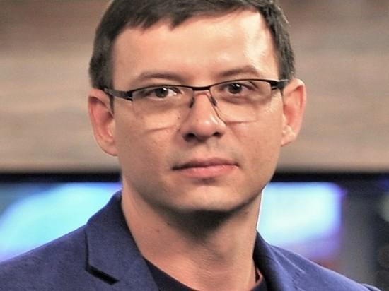 Депутат Рады рассказал, как Европа использует Украину