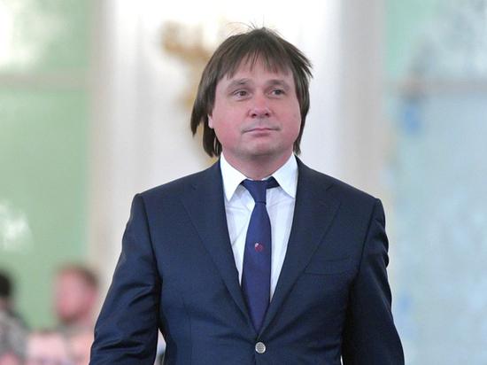 Встречавшегося с Путиным кардиохирурга обвинили в краже 1,3 миллиарда рублей