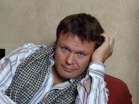 Тактаров заявил о неизвестных подробностях в деле Кокорина и Мамаева
