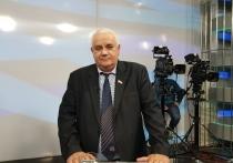 Аксёнов: в Крым приезжают тратить деньги, а не смотреть на свалки