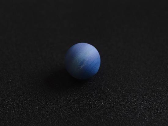 Открыт новый спутник Нептуна