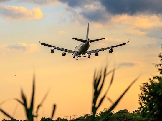 Пилот объяснил, почему «Боинг» превысил скорость звука и не развалился