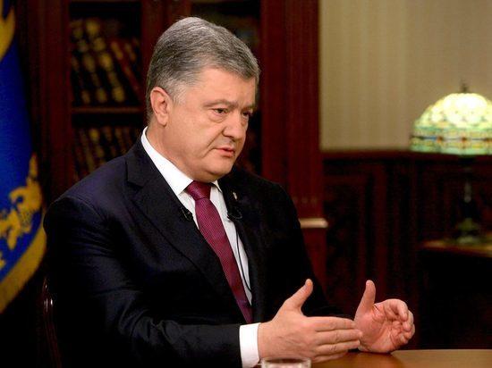 Кандидаты в президенты Украины рассказали, как повлияют на Россию