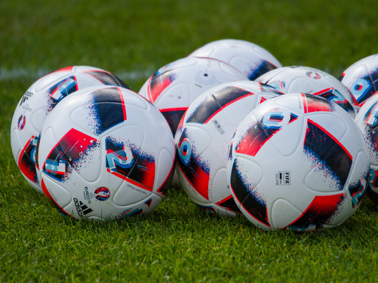 Футбол: за счёт чего могут пройти дальше «Зенит» и «Краснодар»